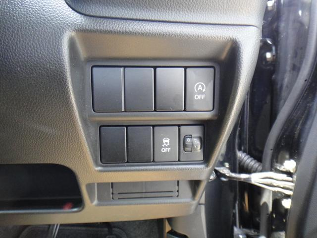 ハイブリッドFX CDプレーヤー装着車(13枚目)