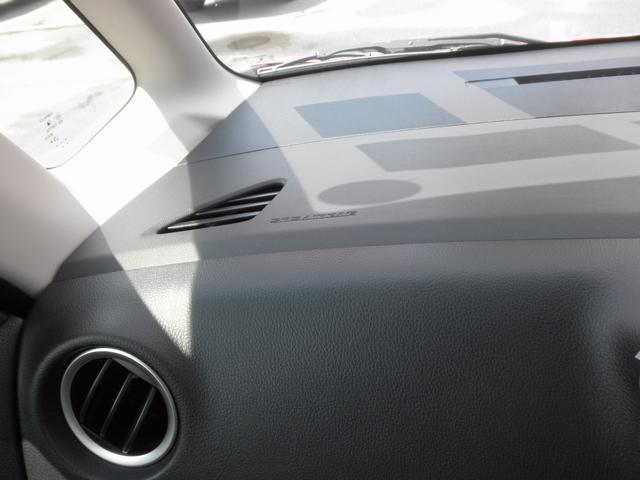 日産 デイズルークス X Vセレクション 届出済未使用車 両側Pスラ アラウンドV