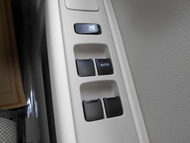 スズキ アルトラパン G 純正CDデッキ レーダーブレーキサポート スマートキー
