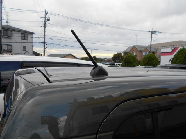 G 新車未登録車 レーダーブレーキサポート Fシートヒーター(13枚目)