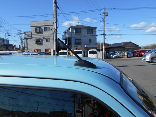 L SAIII 届出済未使用車 レーンアシスト 前後ソナー付(16枚目)