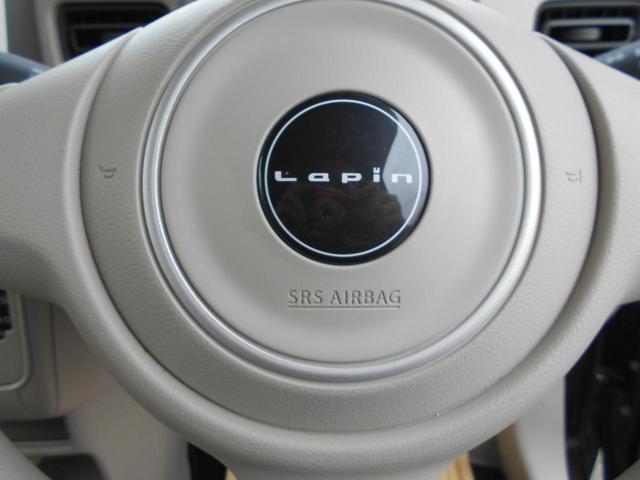 G 純正CDデッキ ABS レーダーブレーキ付 スマートキー(7枚目)