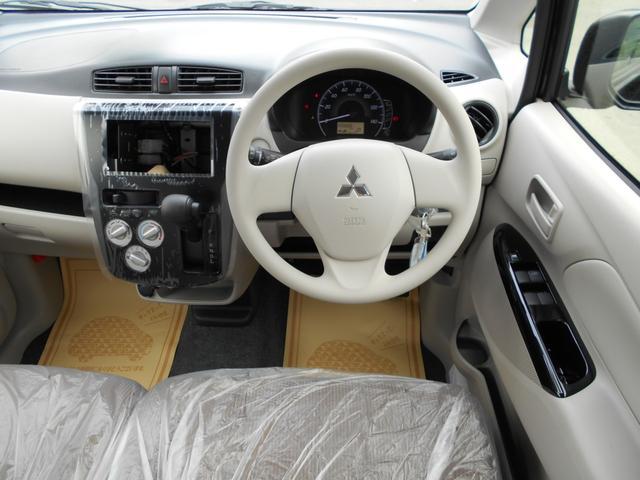 E 届出済未使用車 運転席シートヒーター オートリトミラー(2枚目)