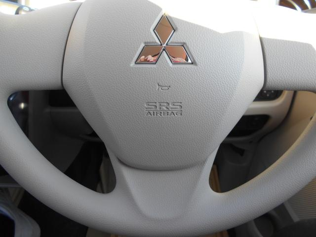 E 届出済未使用車 運転席シートヒーター オートリトミラー(6枚目)