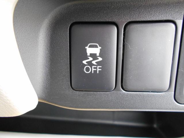 E 届出済未使用車 運転席シートヒーター オートリトミラー(11枚目)