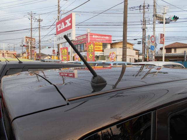 E 届出済未使用車 運転席シートヒーター オートリトミラー(13枚目)