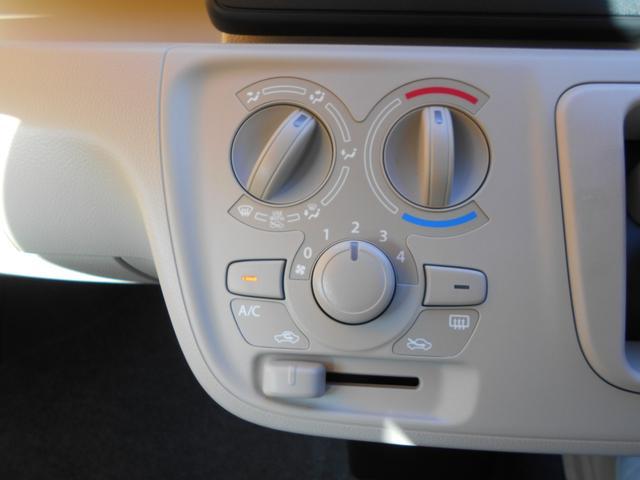 新車ディーラーさんと同様のメンテナンスパックの取り扱いもしております。タカスメンテナンスパックのご加入で、半年ごとの点検、次回車検時の整備費用、消耗品が通常料金の約半額にてご案内をいたしております!!