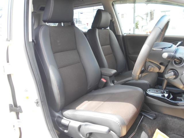 当店でお買い上げのお車には、TAX全国保証システムのゴールド保証が全車についてきます。故障してお困りの時は、全国のTAX加盟店あるいはTAX本部サービスまでご連絡で、遠方のお客様もご安心いただけます!