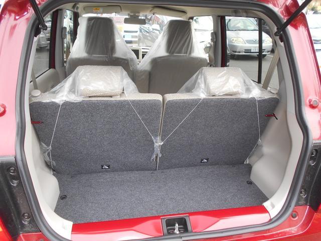 他社で購入したお車だってOKです。国産車・外車もなんでも車検・整備OK!オイル交換・パンク修理・キーレス電池交換どんなことでもお気軽にお越しください。国家整備士が責任をもって整備させていただきます。