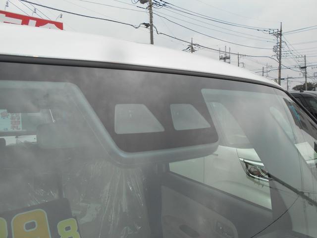 「ダイハツ」「ムーヴキャンバス」「コンパクトカー」「埼玉県」の中古車12