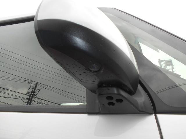 「ダイハツ」「ムーヴキャンバス」「コンパクトカー」「埼玉県」の中古車26