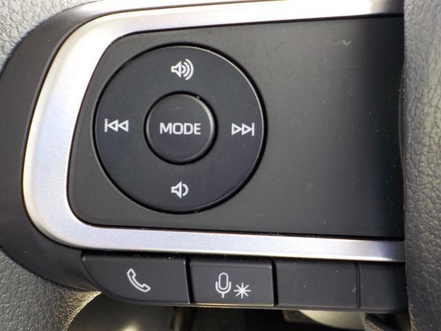 L 衝突回避支援システム LEDヘッド アイストップ コーナーセンサー オートライト 禁煙車 両側スライドドア キーレス 盗難防止 ABS レーンアシスト 寒冷地仕様 運転席エアバッグ(13枚目)