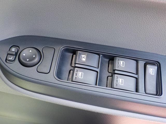 L 衝突回避支援システム LEDヘッド アイストップ コーナーセンサー オートライト 禁煙車 両側スライドドア キーレス 盗難防止 ABS レーンアシスト 寒冷地仕様 運転席エアバッグ(14枚目)