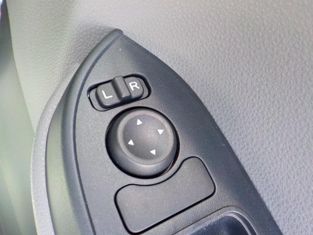 L 衝突回避支援システム LEDヘッド アイストップ コーナーセンサー オートライト 禁煙車 両側スライドドア キーレス 盗難防止 ABS レーンアシスト 寒冷地仕様 運転席エアバッグ(30枚目)