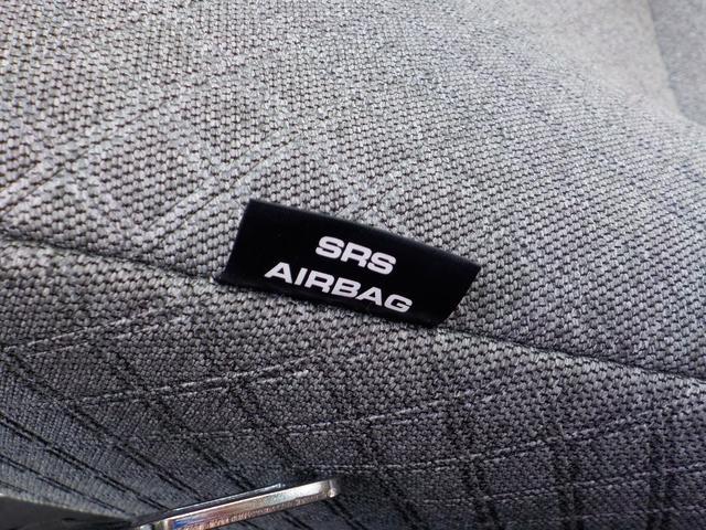 L 衝突回避支援システム LEDヘッド アイストップ コーナーセンサー オートライト 禁煙車 両側スライドドア キーレス 盗難防止 ABS レーンアシスト 寒冷地仕様 運転席エアバッグ(33枚目)