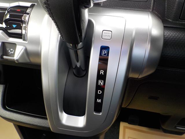 ハイブリッドMZ 3トーン コーディネート仕様車(8枚目)