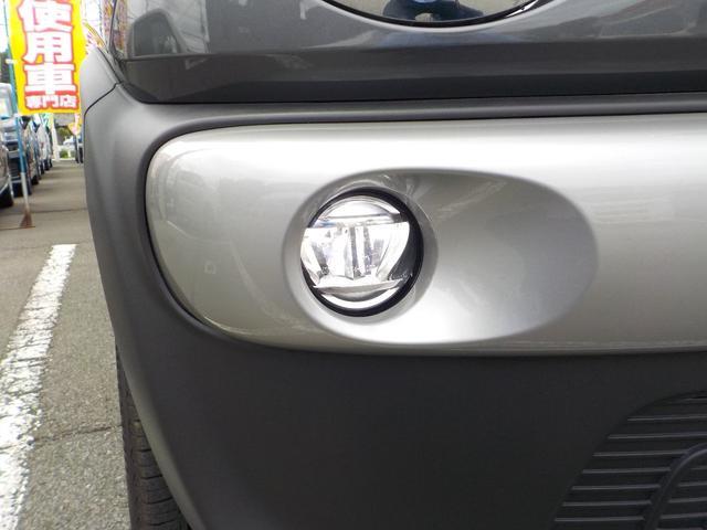 ハイブリッドMZ 3トーン コーディネート仕様車(25枚目)