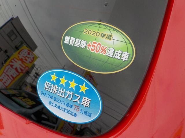GS ナビゲーション DVDビデオ キセノンライト キーレス(9枚目)