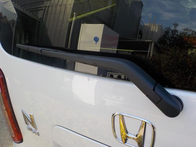 Lホンダセンシング 届出済未使用車 Bカメラ 衝突被害軽減ブレーキ 盗難防止装置 LEDライト ETC 禁煙車 シートヒーター スマートキー アイドリングストップ キーレス(23枚目)