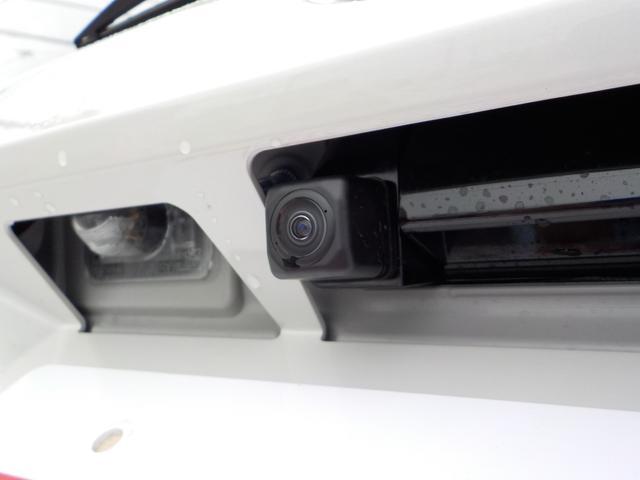 Xブラックインテリアリミテッド SAIII 両側電動スライドドア 軽減ブレーキ 全方位 スマートキー 届出済未使用車 両側自動ドア 全周囲 エコアイドル オートエアコン オートハイビーム キーフリー バックカメラ装備 ワンオーナー 盗難防止装置(23枚目)