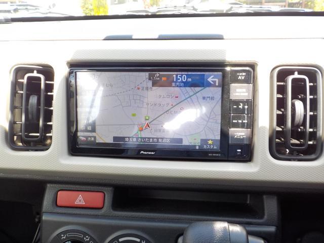 L 地デジTV キーレスエントリーシステム 横滑り防止システム セキュリティ 禁煙 コーナーセンサー PW Bluetooth SDナビ エアバック パワステ シートH AC 衝突安全ボディ オートライト(10枚目)