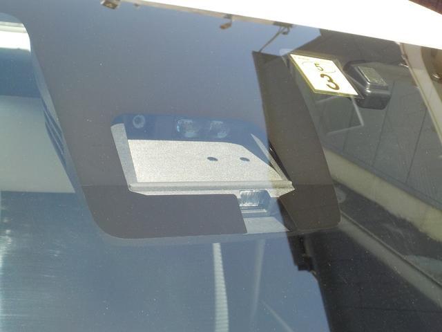 L 地デジTV キーレスエントリーシステム 横滑り防止システム セキュリティ 禁煙 コーナーセンサー PW Bluetooth SDナビ エアバック パワステ シートH AC 衝突安全ボディ オートライト(16枚目)