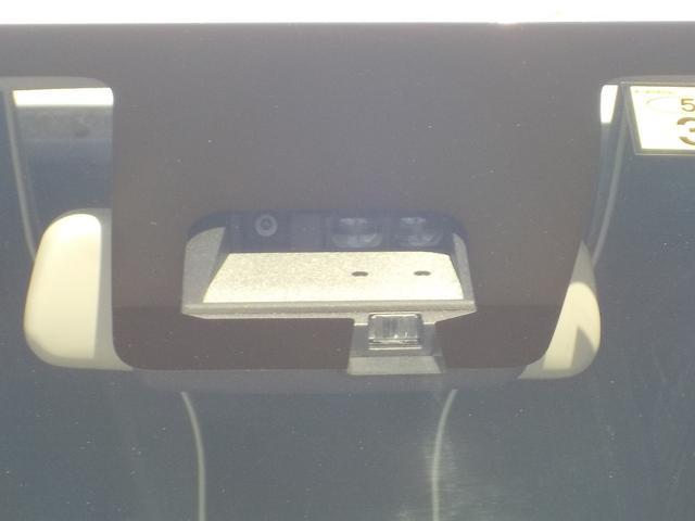 L 地デジTV キーレスエントリーシステム 横滑り防止システム セキュリティ 禁煙 コーナーセンサー PW Bluetooth SDナビ エアバック パワステ シートH AC 衝突安全ボディ オートライト(17枚目)