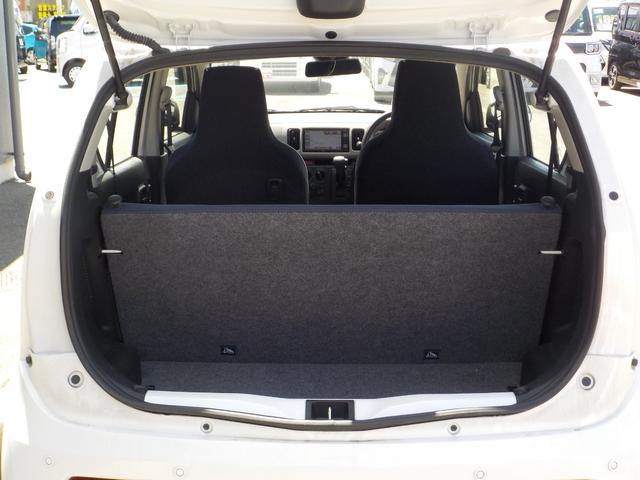 L 地デジTV キーレスエントリーシステム 横滑り防止システム セキュリティ 禁煙 コーナーセンサー PW Bluetooth SDナビ エアバック パワステ シートH AC 衝突安全ボディ オートライト(20枚目)