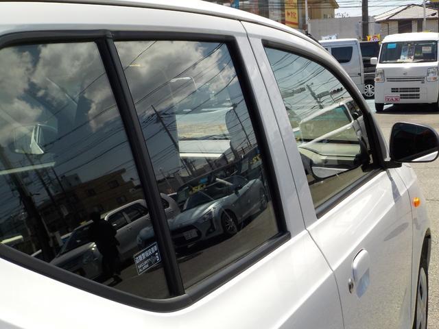 L 地デジTV キーレスエントリーシステム 横滑り防止システム セキュリティ 禁煙 コーナーセンサー PW Bluetooth SDナビ エアバック パワステ シートH AC 衝突安全ボディ オートライト(24枚目)
