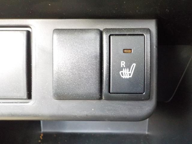 L 地デジTV キーレスエントリーシステム 横滑り防止システム セキュリティ 禁煙 コーナーセンサー PW Bluetooth SDナビ エアバック パワステ シートH AC 衝突安全ボディ オートライト(27枚目)
