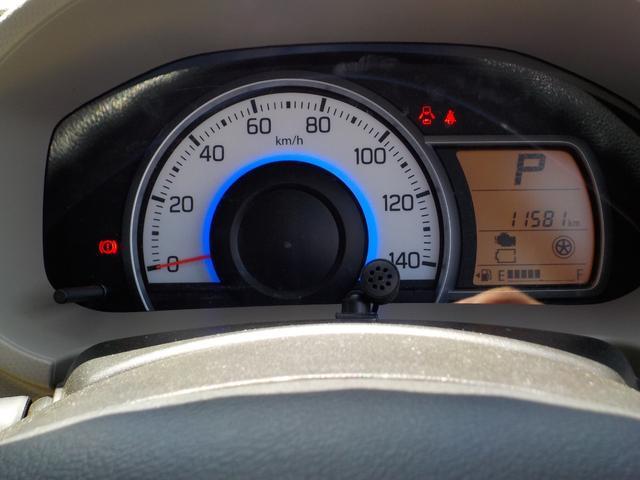 L 地デジTV キーレスエントリーシステム 横滑り防止システム セキュリティ 禁煙 コーナーセンサー PW Bluetooth SDナビ エアバック パワステ シートH AC 衝突安全ボディ オートライト(29枚目)