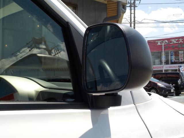 L 地デジTV キーレスエントリーシステム 横滑り防止システム セキュリティ 禁煙 コーナーセンサー PW Bluetooth SDナビ エアバック パワステ シートH AC 衝突安全ボディ オートライト(32枚目)