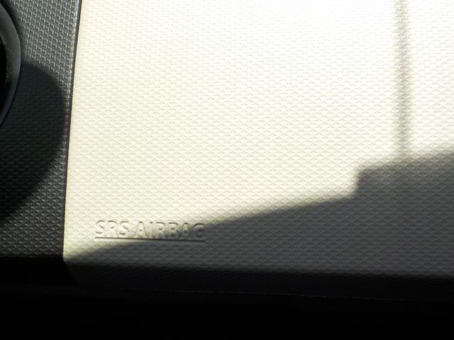 L 地デジTV キーレスエントリーシステム 横滑り防止システム セキュリティ 禁煙 コーナーセンサー PW Bluetooth SDナビ エアバック パワステ シートH AC 衝突安全ボディ オートライト(35枚目)