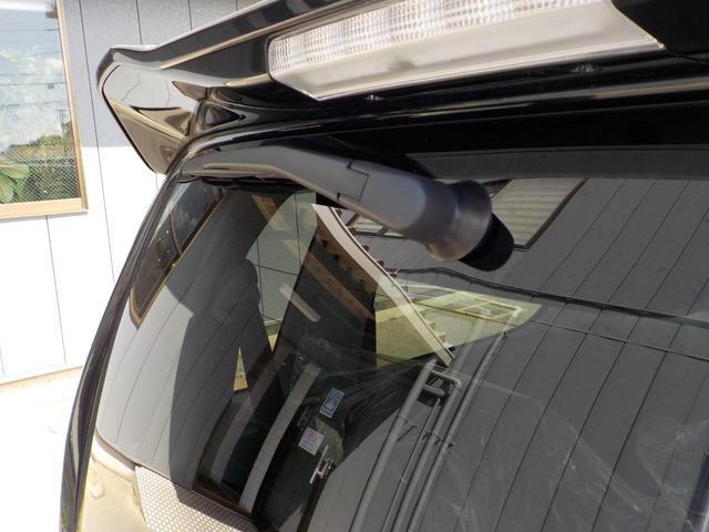 ハイブリッドX リミテッド レーンアシスト 届出済み未使用車 禁煙車 LEDライト シートヒーター スマートキー ABS キーレス アイドリングストップ オートライト 盗難防止 ブレーキサポート エアバッグ オートエアコン(27枚目)