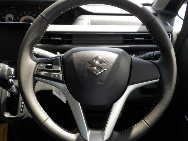 ハイブリッドX リミテッド レーンアシスト 届出済み未使用車 禁煙車 LEDライト シートヒーター スマートキー ABS キーレス アイドリングストップ オートライト 盗難防止 ブレーキサポート エアバッグ オートエアコン(37枚目)
