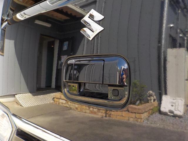 ハイブリッドX リミテッド レーンアシスト 届出済み未使用車 禁煙車 LEDライト シートヒーター スマートキー ABS キーレス アイドリングストップ オートライト 盗難防止 ブレーキサポート エアバッグ オートエアコン(42枚目)
