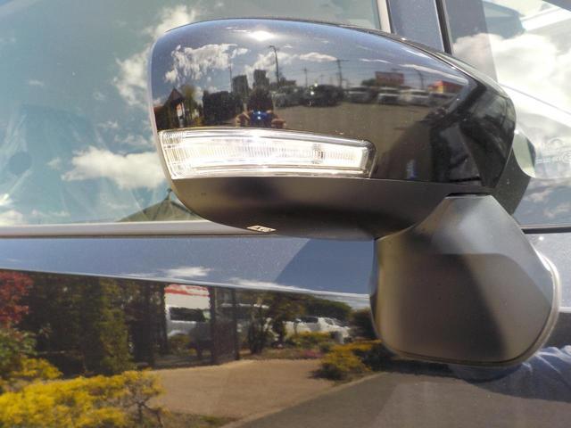 ハイブリッドX リミテッド レーンアシスト 届出済み未使用車 禁煙車 LEDライト シートヒーター スマートキー ABS キーレス アイドリングストップ オートライト 盗難防止 ブレーキサポート エアバッグ オートエアコン(43枚目)