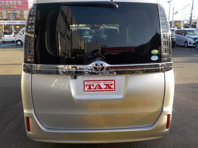 X Cパッケージ キーレス ナビ Bカメラ バックカメラ AC SDナビ キーレスエントリー 両側スライドドア 禁煙車 3列シート 横滑り防止 衝突安全ボディ ABS USB(6枚目)