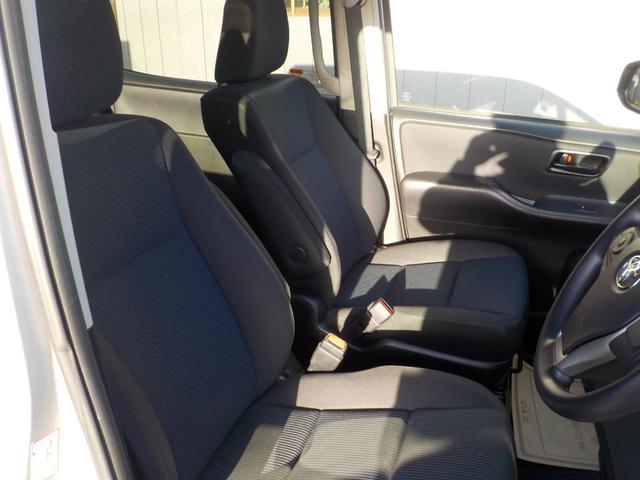 X Cパッケージ キーレス ナビ Bカメラ バックカメラ AC SDナビ キーレスエントリー 両側スライドドア 禁煙車 3列シート 横滑り防止 衝突安全ボディ ABS USB(12枚目)