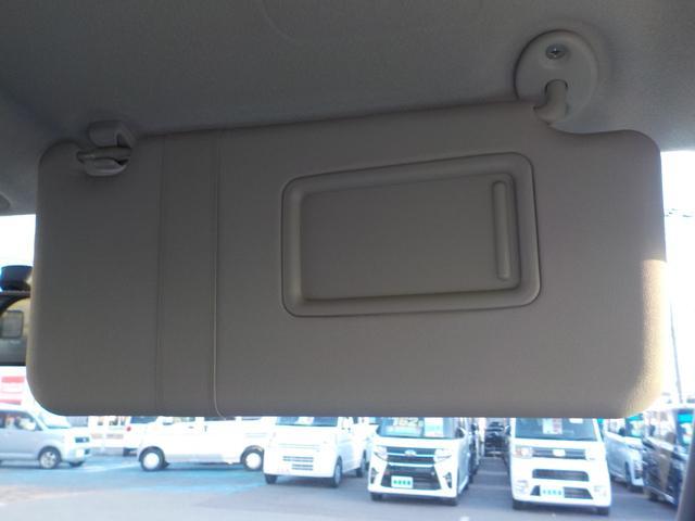 X Cパッケージ キーレス ナビ Bカメラ バックカメラ AC SDナビ キーレスエントリー 両側スライドドア 禁煙車 3列シート 横滑り防止 衝突安全ボディ ABS USB(18枚目)