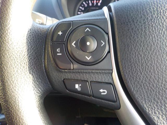 X Cパッケージ キーレス ナビ Bカメラ バックカメラ AC SDナビ キーレスエントリー 両側スライドドア 禁煙車 3列シート 横滑り防止 衝突安全ボディ ABS USB(23枚目)