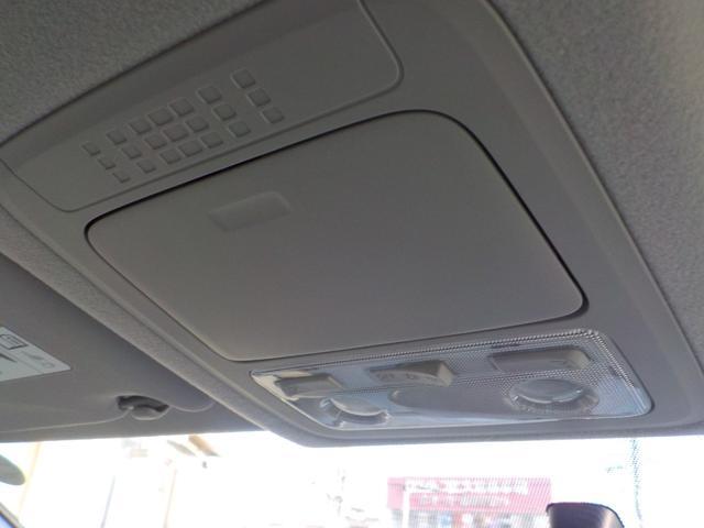 X Cパッケージ キーレス ナビ Bカメラ バックカメラ AC SDナビ キーレスエントリー 両側スライドドア 禁煙車 3列シート 横滑り防止 衝突安全ボディ ABS USB(31枚目)