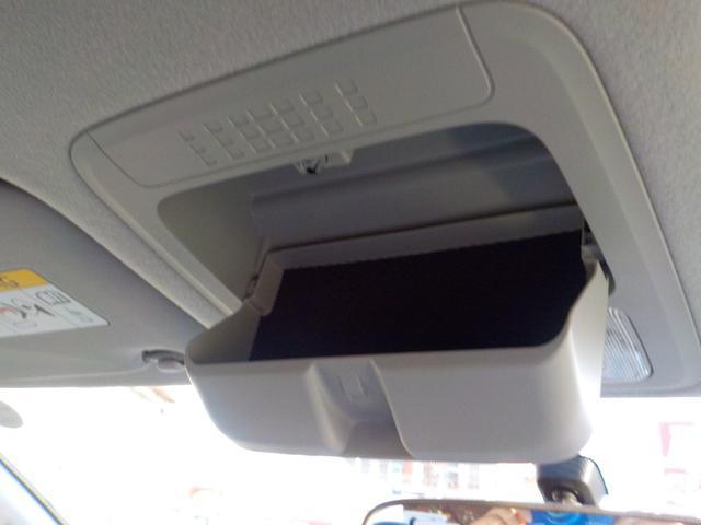 X Cパッケージ キーレス ナビ Bカメラ バックカメラ AC SDナビ キーレスエントリー 両側スライドドア 禁煙車 3列シート 横滑り防止 衝突安全ボディ ABS USB(33枚目)