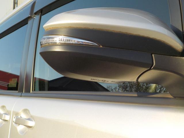 X Cパッケージ キーレス ナビ Bカメラ バックカメラ AC SDナビ キーレスエントリー 両側スライドドア 禁煙車 3列シート 横滑り防止 衝突安全ボディ ABS USB(35枚目)
