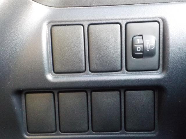 X Cパッケージ キーレス ナビ Bカメラ バックカメラ AC SDナビ キーレスエントリー 両側スライドドア 禁煙車 3列シート 横滑り防止 衝突安全ボディ ABS USB(36枚目)