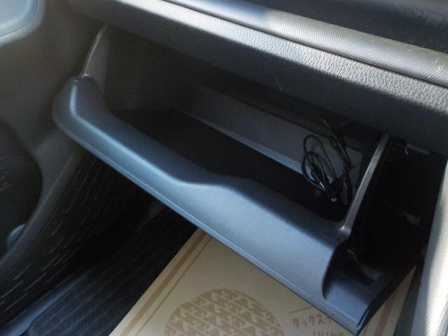 X Cパッケージ キーレス ナビ Bカメラ バックカメラ AC SDナビ キーレスエントリー 両側スライドドア 禁煙車 3列シート 横滑り防止 衝突安全ボディ ABS USB(37枚目)