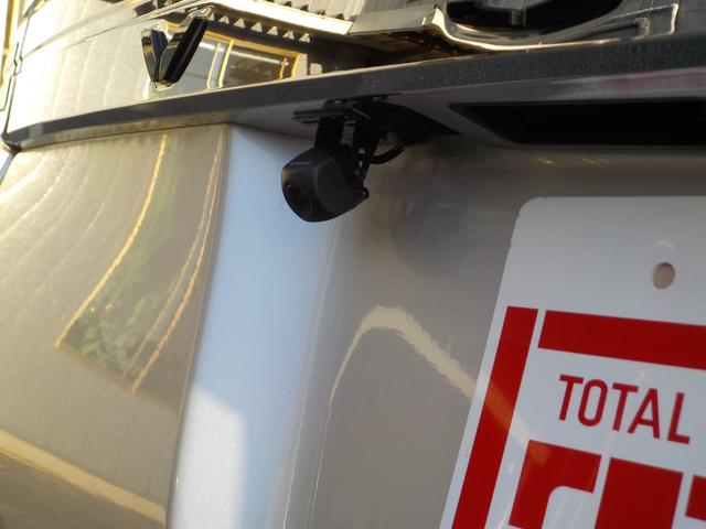X Cパッケージ キーレス ナビ Bカメラ バックカメラ AC SDナビ キーレスエントリー 両側スライドドア 禁煙車 3列シート 横滑り防止 衝突安全ボディ ABS USB(38枚目)