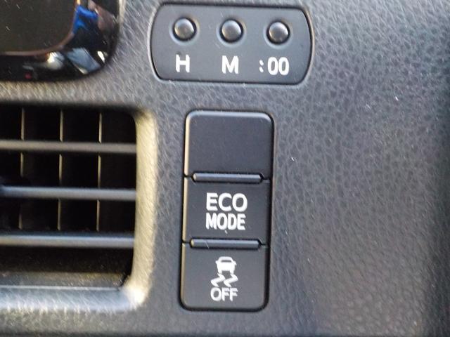 X Cパッケージ キーレス ナビ Bカメラ バックカメラ AC SDナビ キーレスエントリー 両側スライドドア 禁煙車 3列シート 横滑り防止 衝突安全ボディ ABS USB(40枚目)