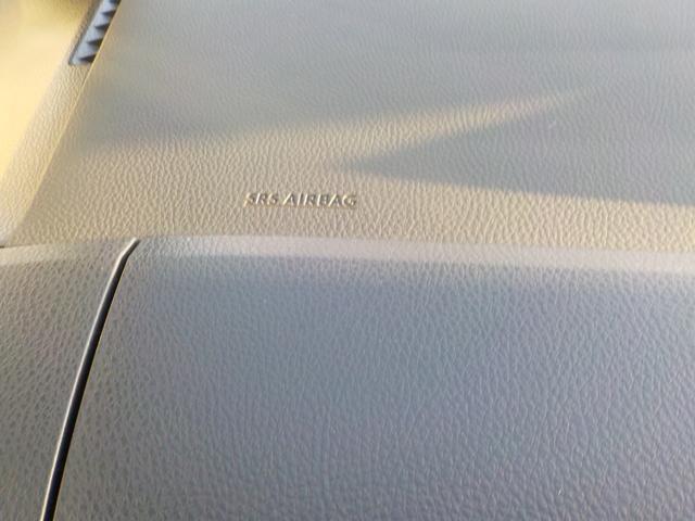 X Cパッケージ キーレス ナビ Bカメラ バックカメラ AC SDナビ キーレスエントリー 両側スライドドア 禁煙車 3列シート 横滑り防止 衝突安全ボディ ABS USB(41枚目)