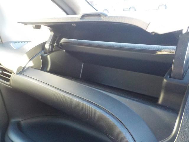 X Cパッケージ キーレス ナビ Bカメラ バックカメラ AC SDナビ キーレスエントリー 両側スライドドア 禁煙車 3列シート 横滑り防止 衝突安全ボディ ABS USB(44枚目)
